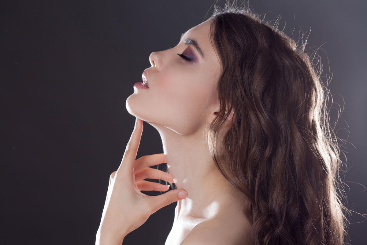 Hifu, el tratamiento favorito de las celebrities disponible en Salón Carmen